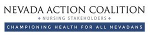 nevada action coalition nursing stakeholders championing health for all nevadans